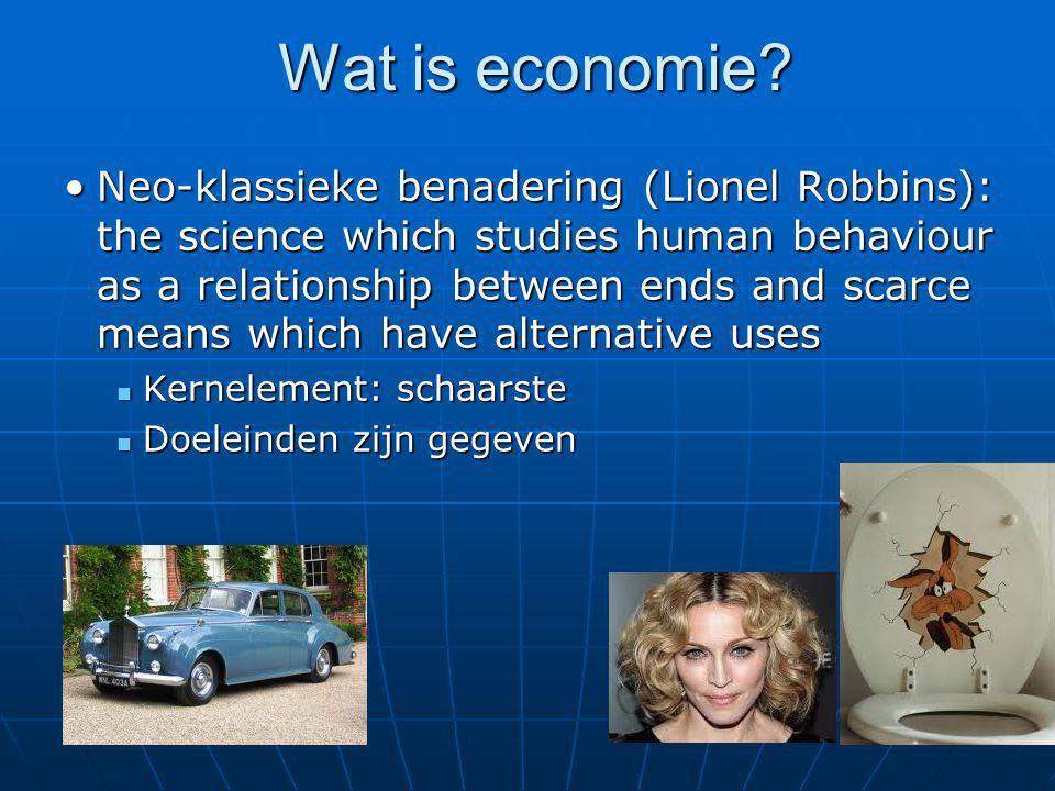 Discussievraag Wat is volgens u de relatie tussen geluk of menselijk welzijn en inkomen.