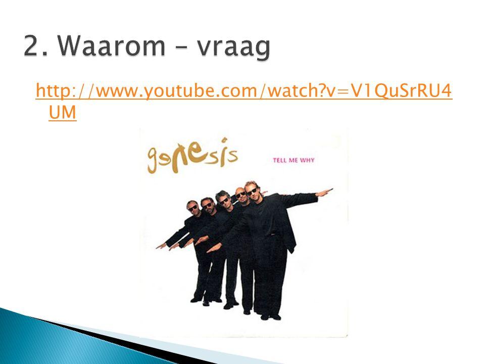 http://www.youtube.com/watch?v=wqWW3Mo 5vo8