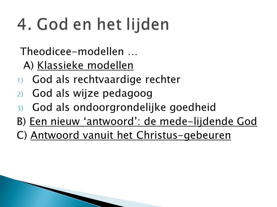 Matthaüs-Passion Van Johann Sebastian Bach (1685-1750) http://www.nadro.nl /mark/matthaus_pa ssion.html
