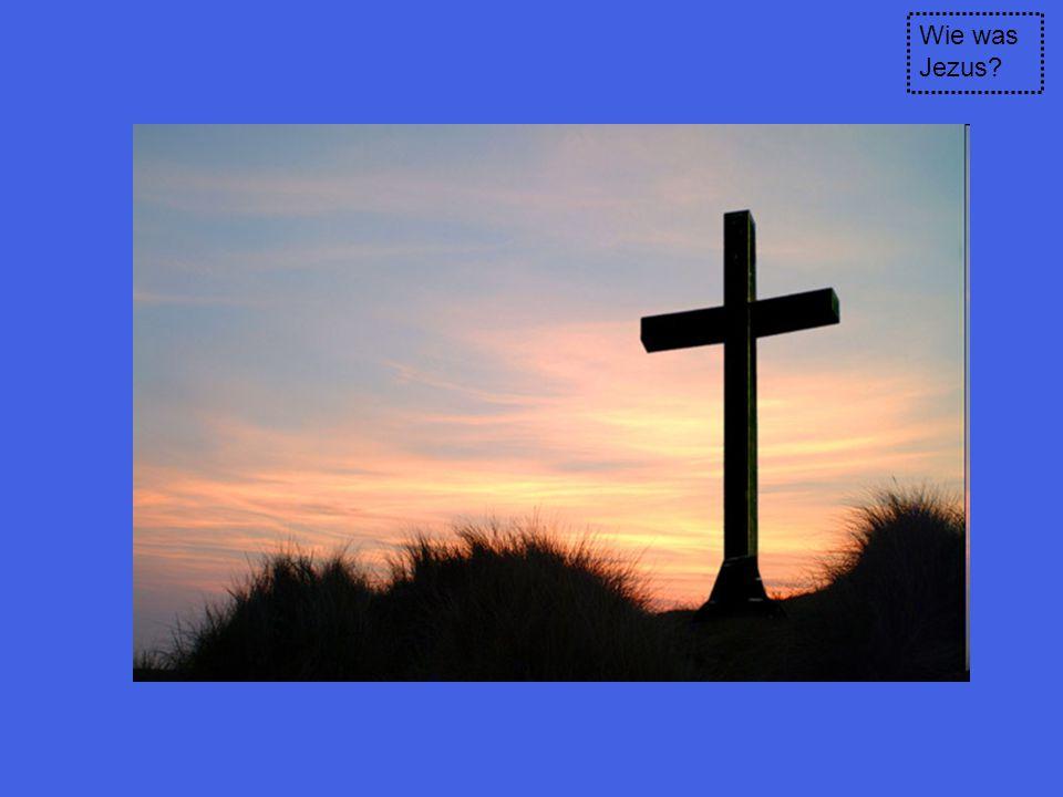 3 Het belangrijkste dat ik u heb doorgegeven, heb ik op mijn beurt ook weer ontvangen: dat Christus voor onze zonden is gestorven, zoals in de Schriften staat, 4 dat hij is begraven en op de derde dag is opgewekt, zoals in de Schriften staat, 5 en dat hij is verschenen aan Kefas en vervolgens aan de twaalf leerlingen.