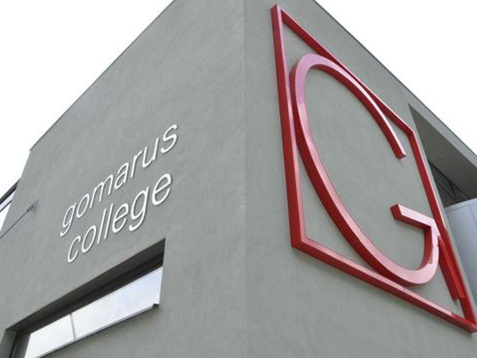 Opleidingsmogelijkheden Assen leerjaar Groningen leerjaar VMBO BL en KL (vakcollege) VMBO TL VMBO GL Havo VWO 1+2 1-4 3+4 1-3 VMBO BL en KL (vakcollege) VMBO TL VMBO GL Havo/vwo onderbouw Havo Vwo onderbouw (=tto) Vwo Gymnasium 1-4 1-6 1-4 3+4 1-3 4+5 1-3 4-6 2-6