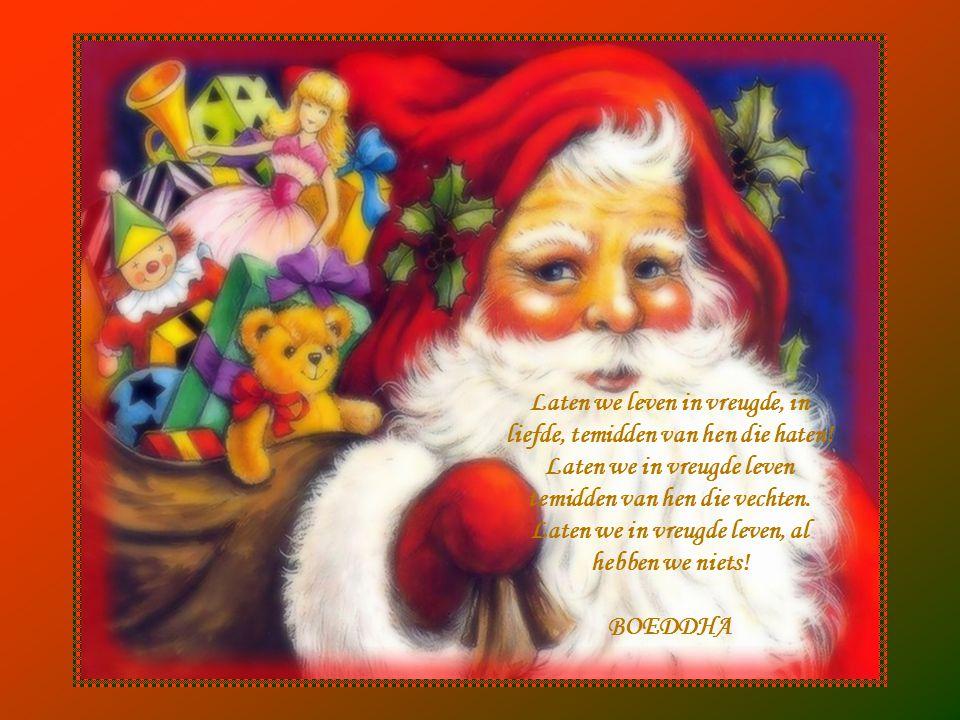 Kerstmis & Nieuwjaar! Mooie gedachtes! PPS Creation Stientje december 2005 Muziek: Celine Dion So This Is Christmas