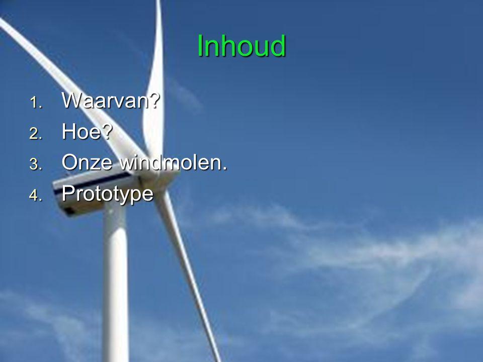 windmolen Een PowerPoint over windmolen. Gemaakt door Thijs en Amber en Sam en Vera en Mitchell.