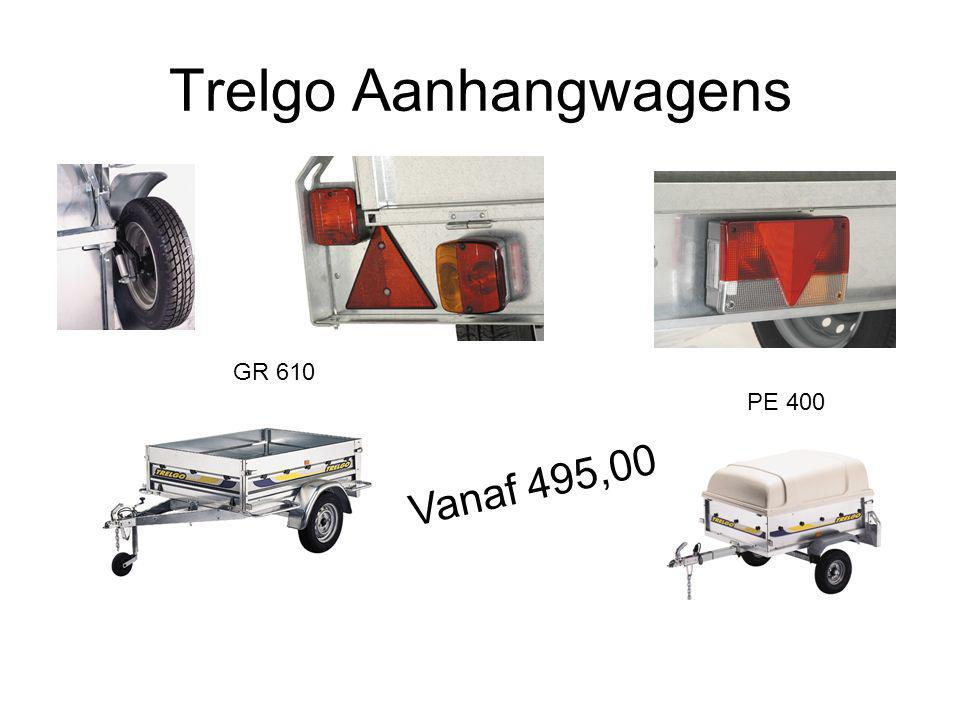 Sterckeman Caravans NIEUW Romance vanaf 13840,00 Leverbaar in de modellen 420 CP 460 CP 510 CP 520 CP 565 PE www.sterckeman.nl
