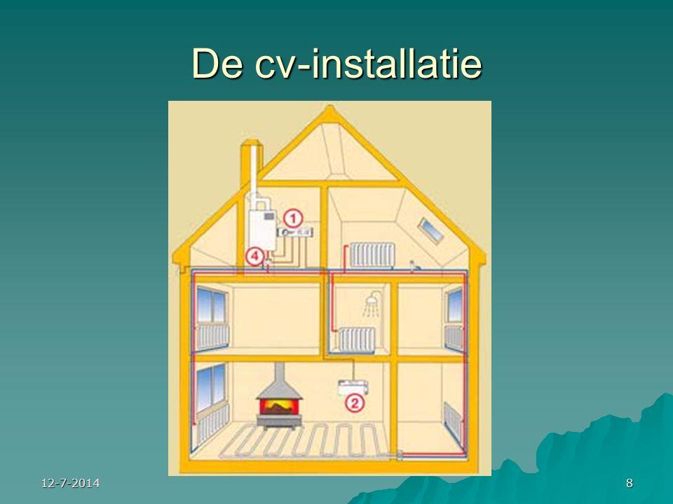 12-7-20148 De cv-installatie