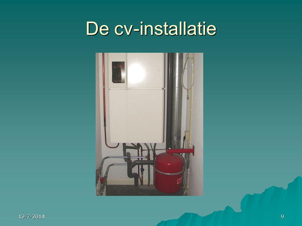 12-7-20149 De cv-installatie