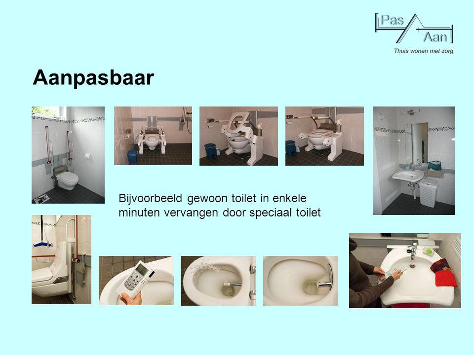www.PasAan.nl Voor vragen Peter@pasaan.nl