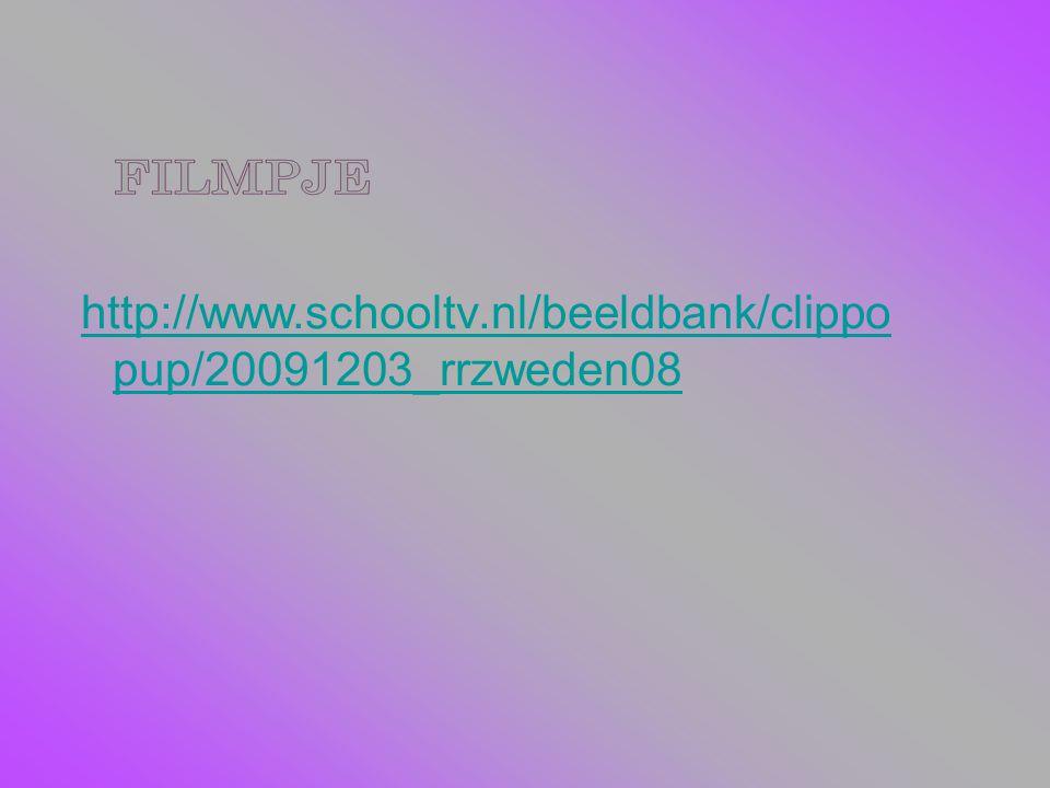 http://www.schooltv.nl/beeldbank/clippo pup/20091203_rrzweden08