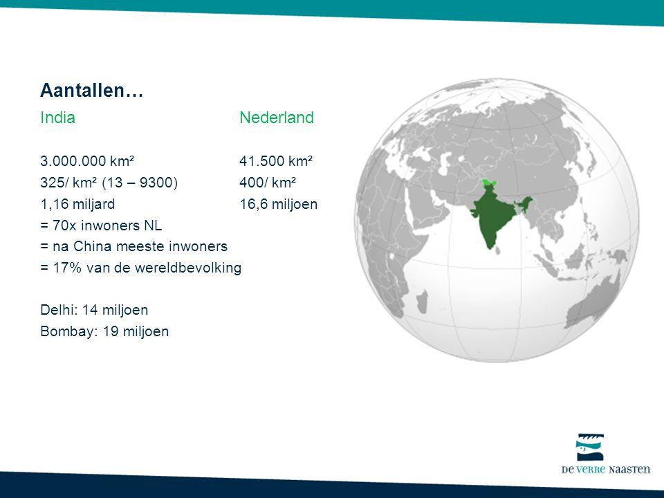 Reformed Presbyterian Fellowship Platform van een tiental (en groeiend) aantal kerkgenootschappen in India Capaciteitsversterking van het kader van de aangesloten kerken te versterken.