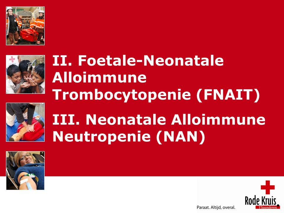  Familiale geschiedenis van NAIT (vb.