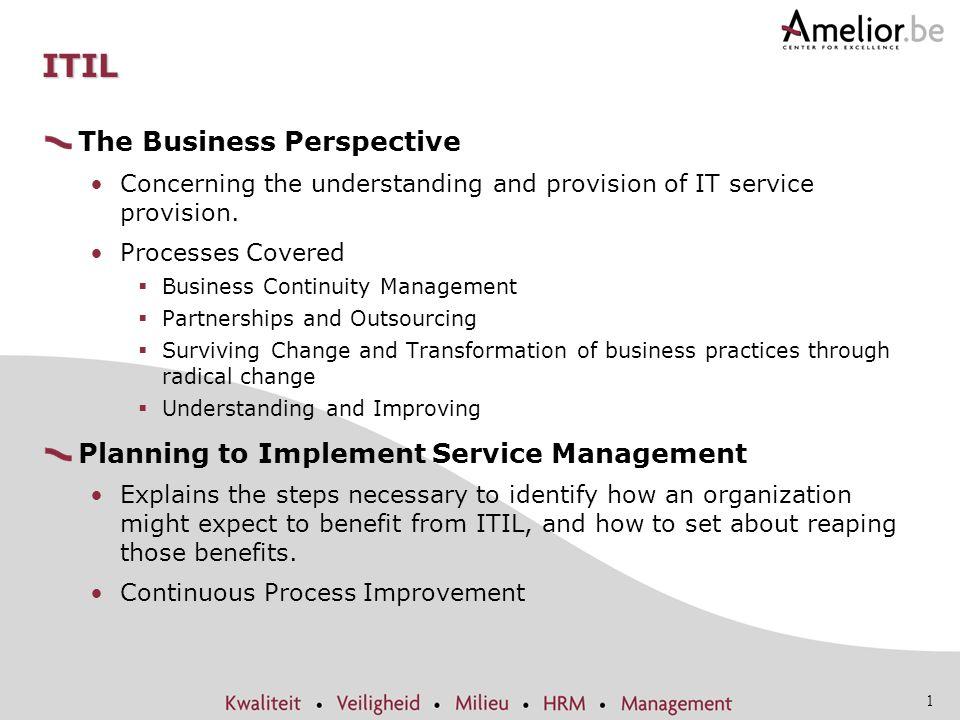 22 (5) Organisatie en processen certificeren afwijkingen ten opzichte van externe normen (klanten, auditors) verbeterplannen, opgevolgd door derden Aanpak ISO 9001 versie 2000 ISO 90 003 ( ICT) externe audits