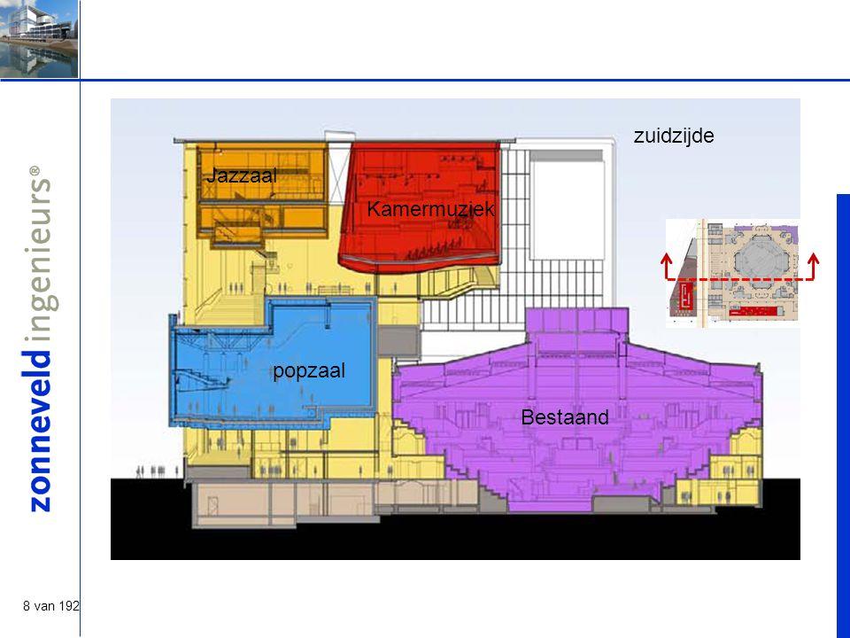 19 van 192 6.1 Popzaal (Jo Coenen & Co Architekten)