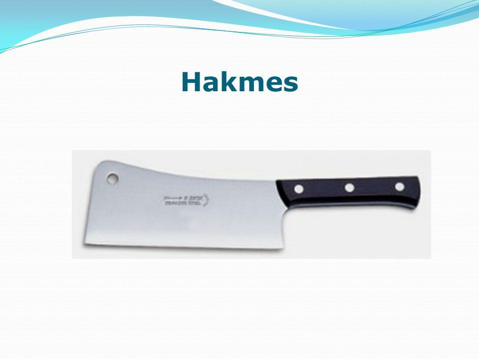 Hakmes