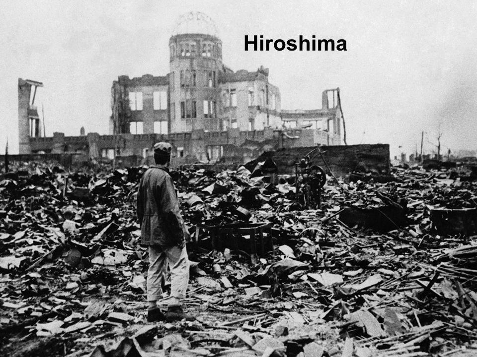 11 mei 1945. Japanezen vernietigen de USS Bunker Hill.