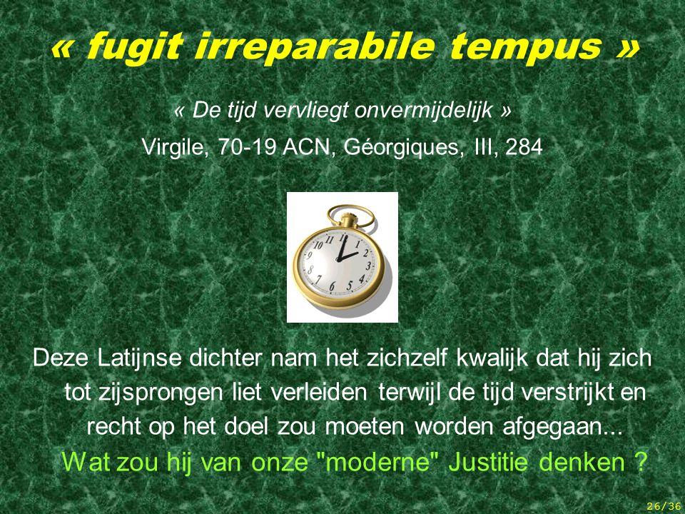 25/36 Famiboom 2007 (Heysel - BXL) Enkele Belgische militanten in T-shirts Onze stand « 1 PAPA = 1 MAMA » Uiteenzettingen aan het grote publiekTussenk