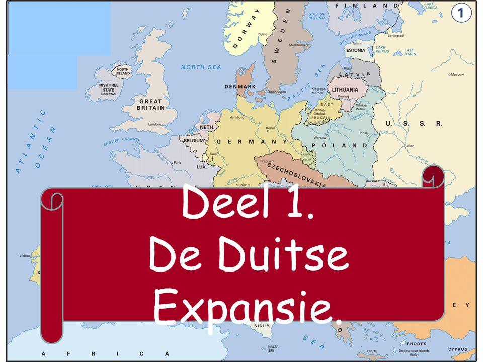 Een aanschouwelijk verslag van de verschillende fases van de tweede wereldoorlog. Vertaling en inlassen Nederlandse teksten: Willy Claeys. (De origine