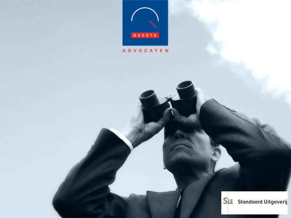 Overdracht handelshuur Formaliteiten –Overdrager moet aan de eigenaar-verhuurder –Het ontwerp van de akte van overdracht betekenen bij aangetekende brief of deurwaardersexploot –Eigenaar-verhuurder heeft 30 dagen –om zich op basis van wettige redenen te verzetten tegen de overdracht