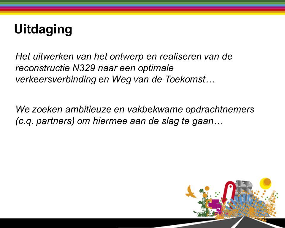 Bron: Mark de Koning, Oranjewoud MCV