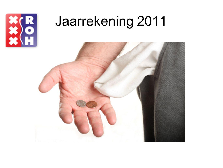 Van Maatschap naar Vereniging(3) Keuze maken | stappen zetten Coöperatie – Vereniging – BV's -....