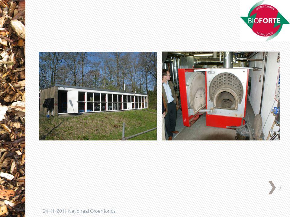 24-11-2011 Nationaal Groenfonds 6