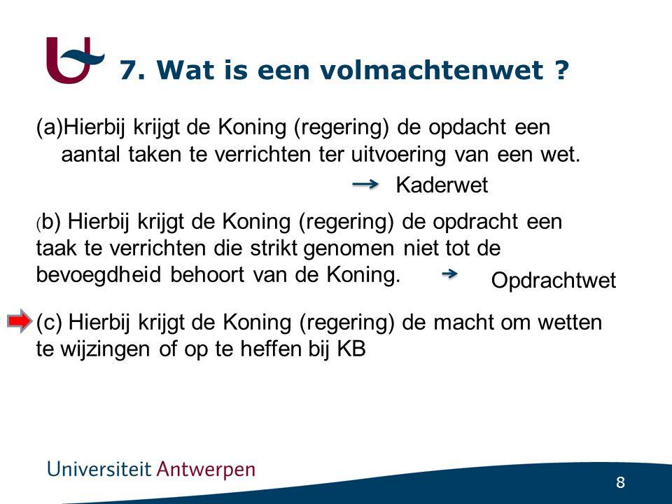 49 Factuurvoorwaarden (6) 6.Klachten of bezwaren met betrekking tot gedane leveringen dienen gedaan binnen 8 dagen na de levering om met geldigheid onderzocht te kunnen worden.