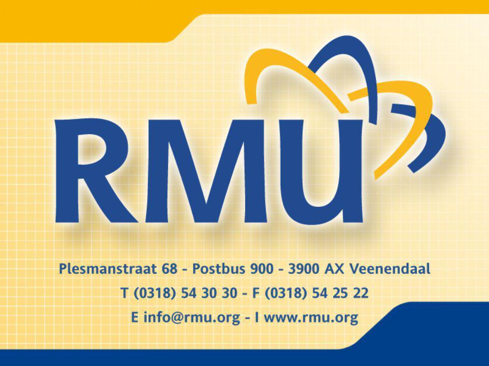 De MR in het primair onderwijs: juridische aspecten Inhoud:  Overwegingen t.a.v.