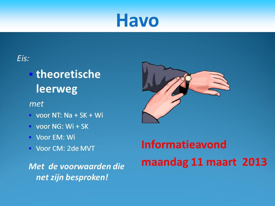 MBO 4 niveaus Niveau 1: drempelloos /zonder diploma VMBO (16 jaar en ouder) Niveau 2: Diploma VMBO-BB Niveau 3 en 4: Diploma VMBO-TL / K / GL