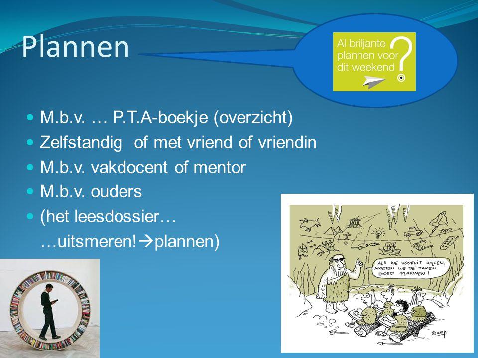 Magister Hulpmiddel! ///huiswerk//herinnering aan… Goed bijhouden van de studie resultaten (overzicht) Absentie controle /ziekte verzuim?! (inhaalwerk