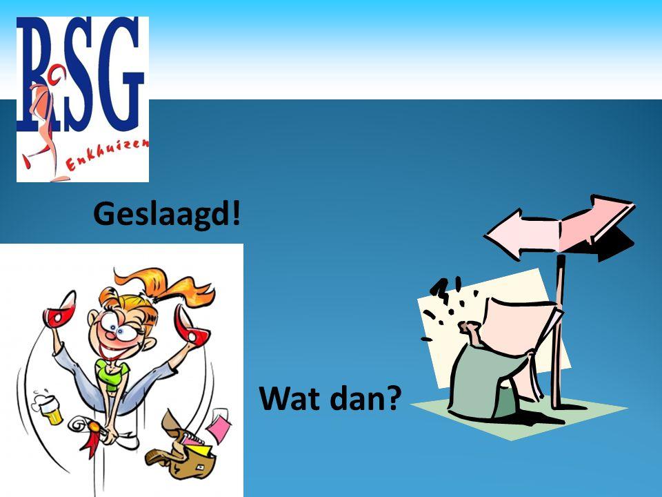 """(A)Sociale media Credits en 'echt geld"""" Sexting Cyberlokker www.mijnkindonline.nl"""