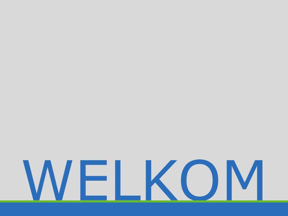 CUBE – FINTRO CYLING TEAM CUBE – FINTRO CYCLING TEAM Onze West-Vlamingen FLAMAND Jens MAES Alexander VAN LAERE Lorenzo VANNESTE Wout VEREECKE Maxim VERWEE Pieter BULTYNCK Kenny DECONINCK Kenny BEL19930723 LENGTE: 1,81m GEWICHT: 57 kg ERELIJST 2009: 1° plaatsen: 1 2° plaatsen: 1 3° plaatsen: 1 STERKSTE KWALITEIT ALS RENNER: Klimmer / Sprinter PERSOONLIJK HOOGTEPUNT 2009: Overwinning Aalbeke RENNER NAAR WIE JE MEEST OPKIJKT: Heinrich Haussler AANGESTIPTE WEDSTRIJDEN 2010: Gent—Menen Klein Brabant Classic 1 mei prijs Hoboken WEBSITE: /