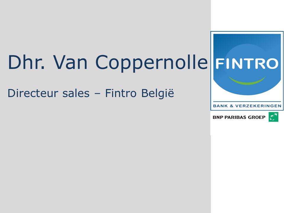 BEL19930408 LENGTE: 1,77m GEWICHT: 63 kg ERELIJST 2009: 1° plaatsen: / 2° plaatsen: 1 3° plaatsen: 1 STERKSTE KWALITEIT ALS RENNER: Klimmer PERSOONLIJK HOOGTEPUNT 2009: 3de plaats beker Vlaamse Ardennen RENNER NAAR WIE JE MEEST OPKIJKT: Lance Armstrong AANGESTIPTE WEDSTRIJDEN 2010: Trofee der Vlaamse Ardennen Ster van Oost-Vlaanderen 1 buitenlandse wedstrijd WEBSITE: / CUBE – FINTRO CYLING TEAM CUBE – FINTRO CYCLING TEAM Onze Oost-Vlamingen DE BOCK Vincent DE VRIENT Matthias DE WAEL Aaron DE KETELE Robin GEERINCKX Ruben LEYMAN Maarten PROVOOST Robbe VENNEMAN Robin DECOCK Mathieu