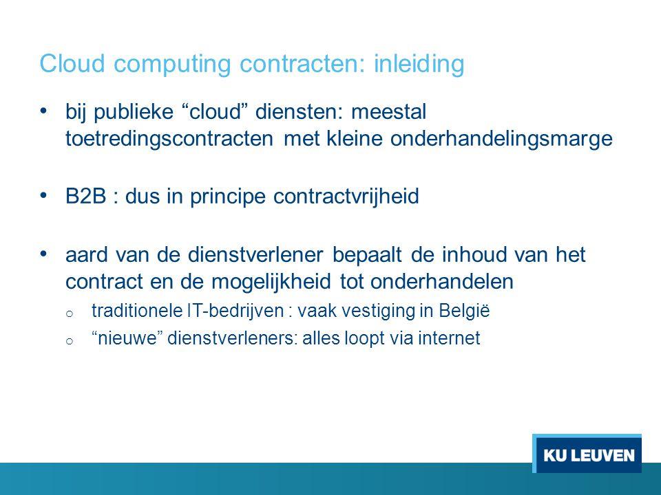Checklist 1.structuur 2. kwalificatie 3. governance 4.