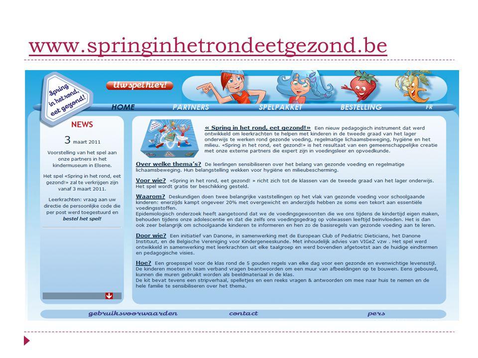 www.springinhetrondeetgezond.be