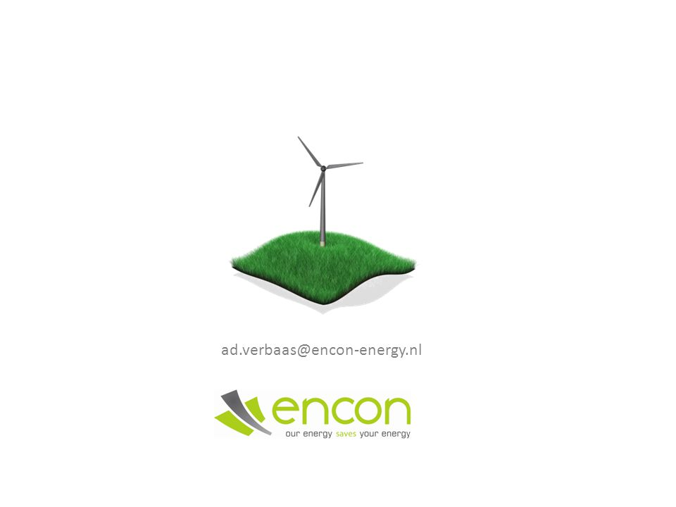 ad.verbaas@encon-energy.nl