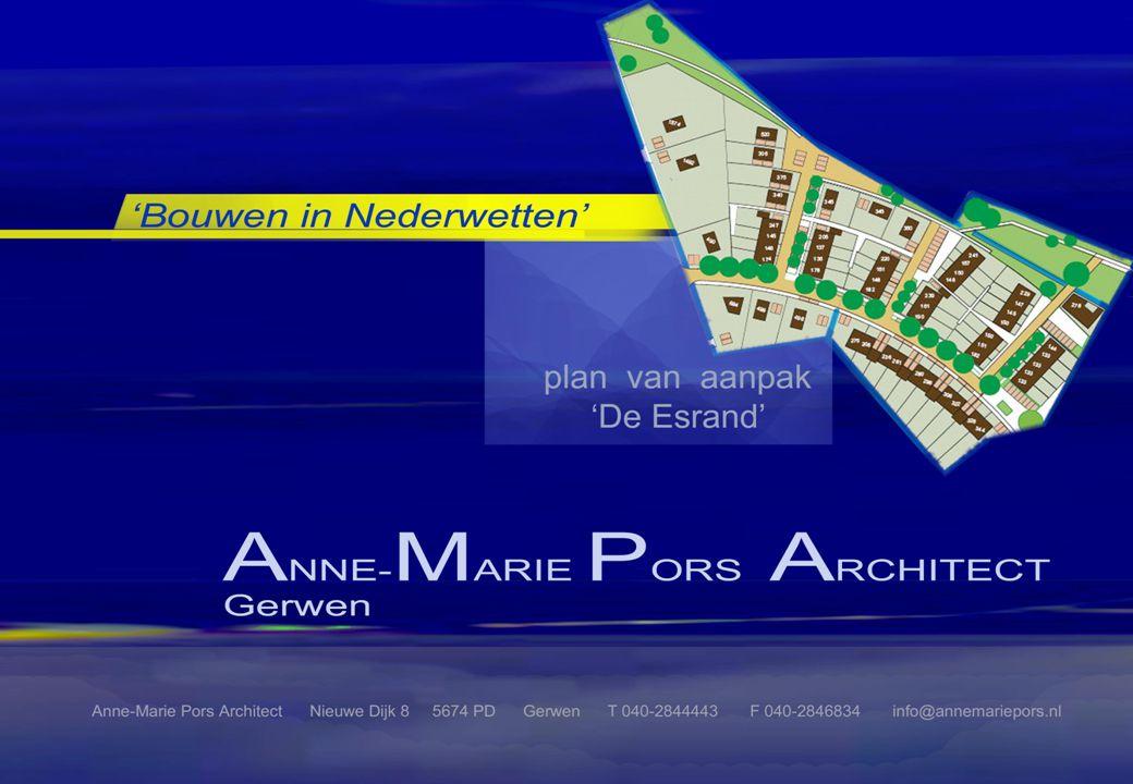 plan van aanpak 5 mei 2008 tijdsplanning inventariseren vragenlijst bijeenkomst vrijdag 9 mei…