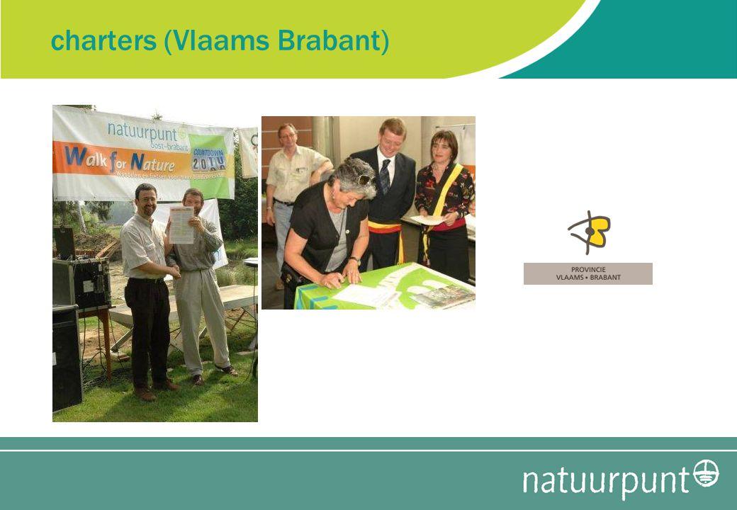 charters (Vlaams Brabant)