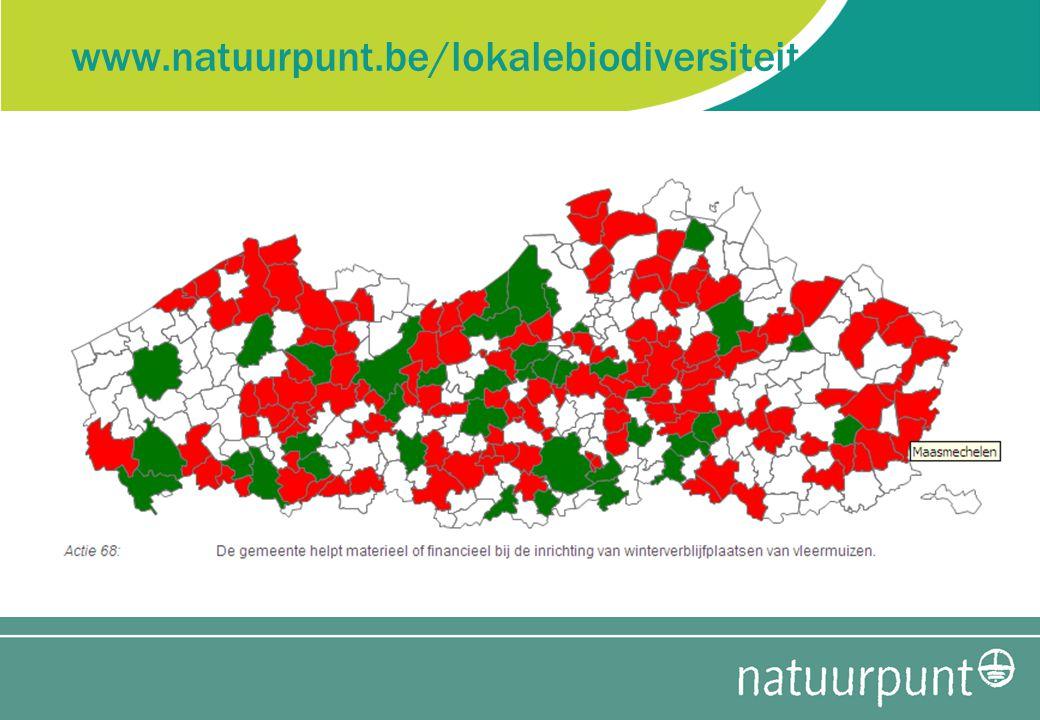 www.natuurpunt.be/lokalebiodiversiteit