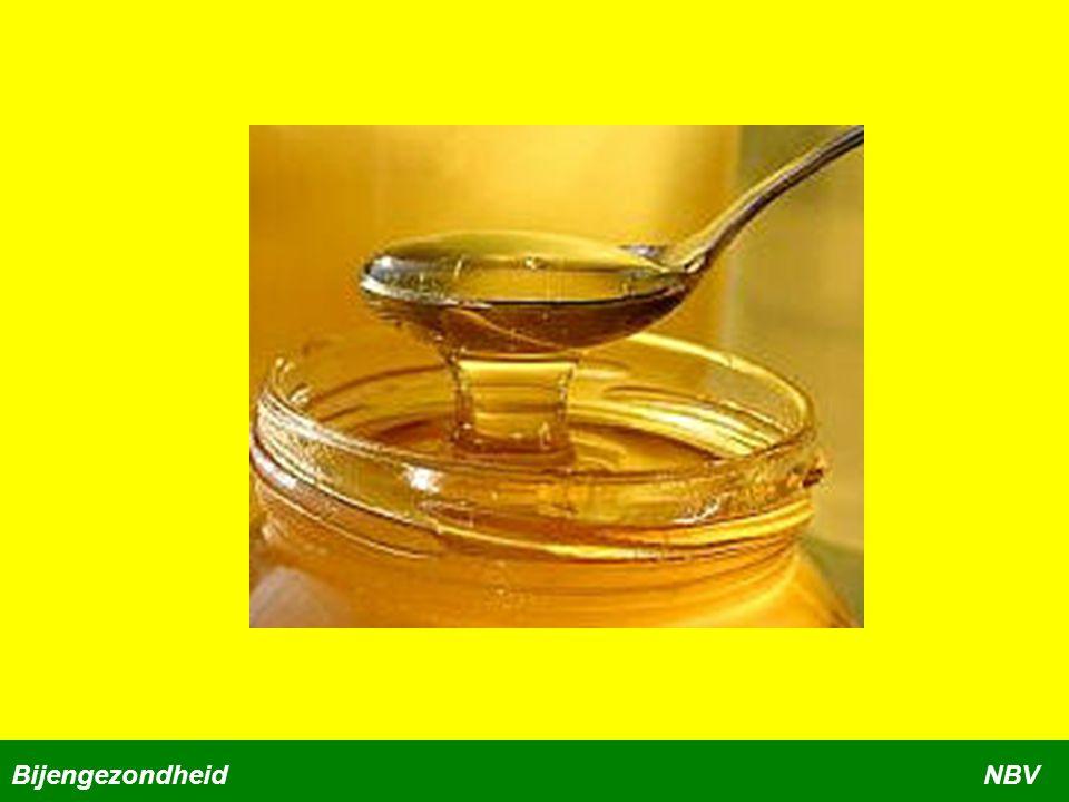 BijengezondheidNBV
