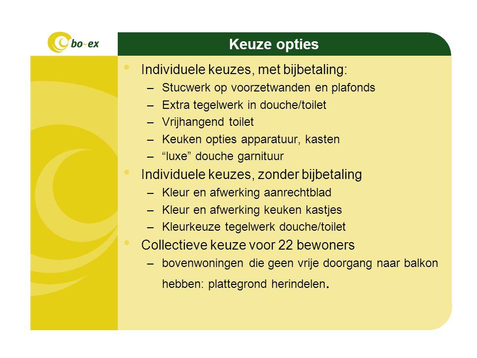 Financieel TotaalVerbetering Directe Investering per 1-1-2008 Per 1-1-2011 Bijkomende kosten (bouwrente, herhuisbesting, ZAV, enz.) - Per woning Tekort per woning- Huuraanpassing o.b.v.