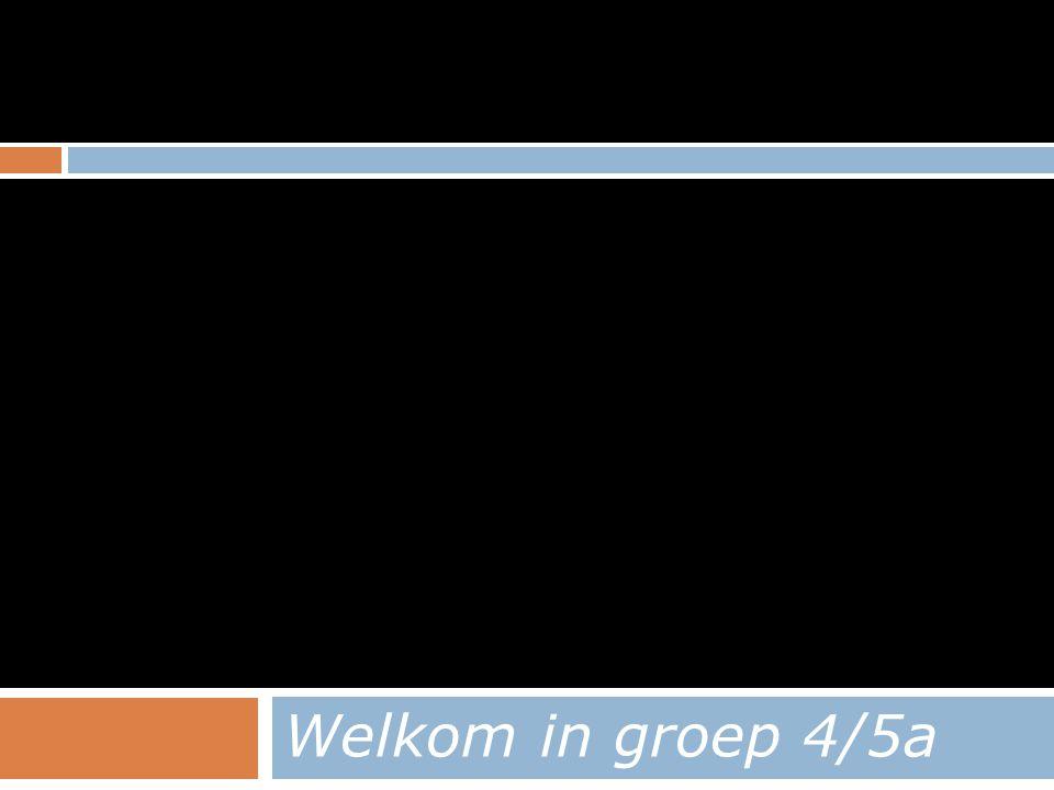 Overige vakken  W.O.- De Grote Reis - Huisje Boompje Beestje - Nieuws uit de natuur.