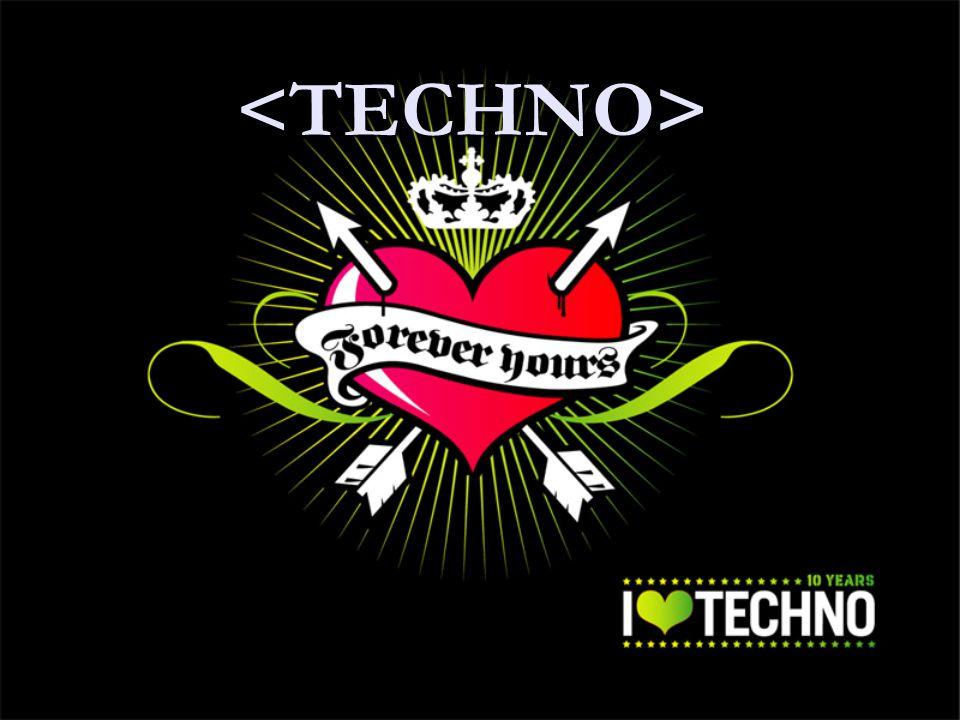 <TECHNO>