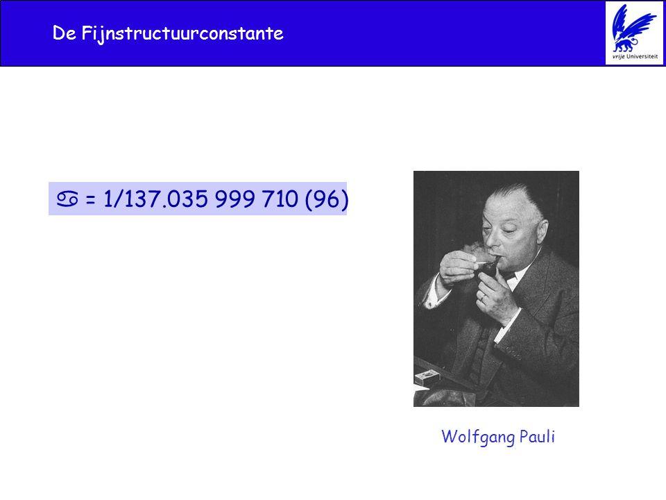 Physical Review 82 (1951) 554 De Proton-Electron Massaverhouding