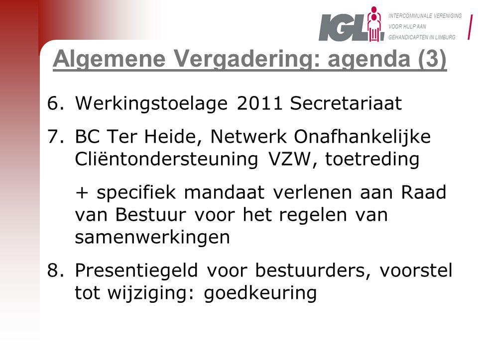 Logistiek en infrastructureel beleid: Onderhouds-, aanpassingswerken Aanpassings-/renovatiewerken Woning 35 (Zonhoven).