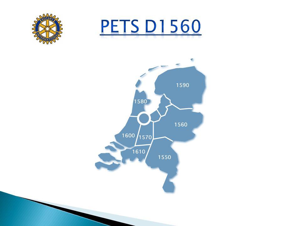 Rotary Nederland  492 Rotary Clubs  7 Districten  20.000 leden/Rotarians  Gouverneursberaad  Rotary Administratie Nederland – Amsterdam  www.rotary.nl www.rotary.nl