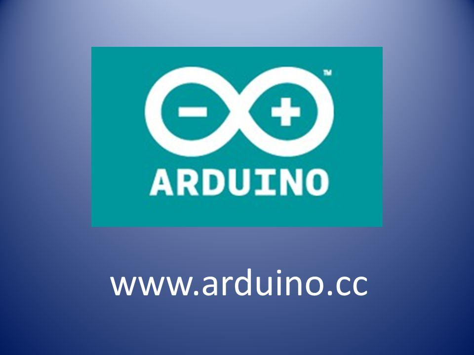 www.arduino.cc
