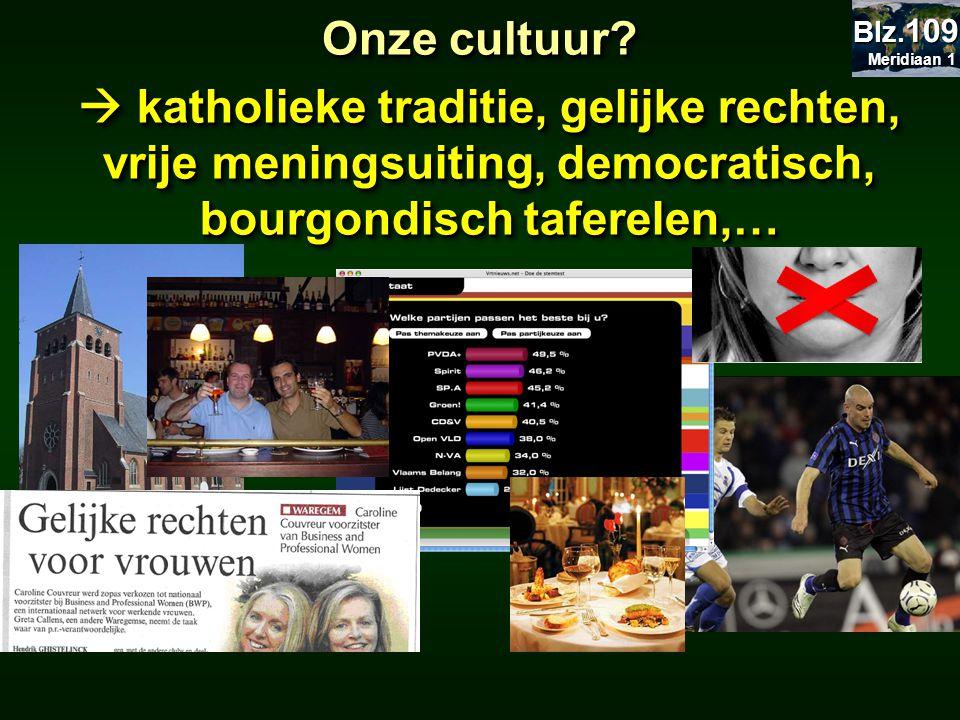 Multiculturele samenleving Vgl.% vreemdelingen Vlaanderen België.