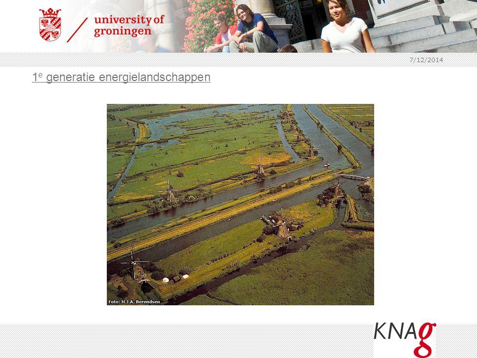 7/12/2014 Ferry Van Kann M.Sc.
