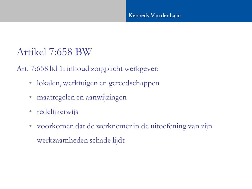 HR 12 december 2008, RvdW 2009, 35 (Maatzorg/X)