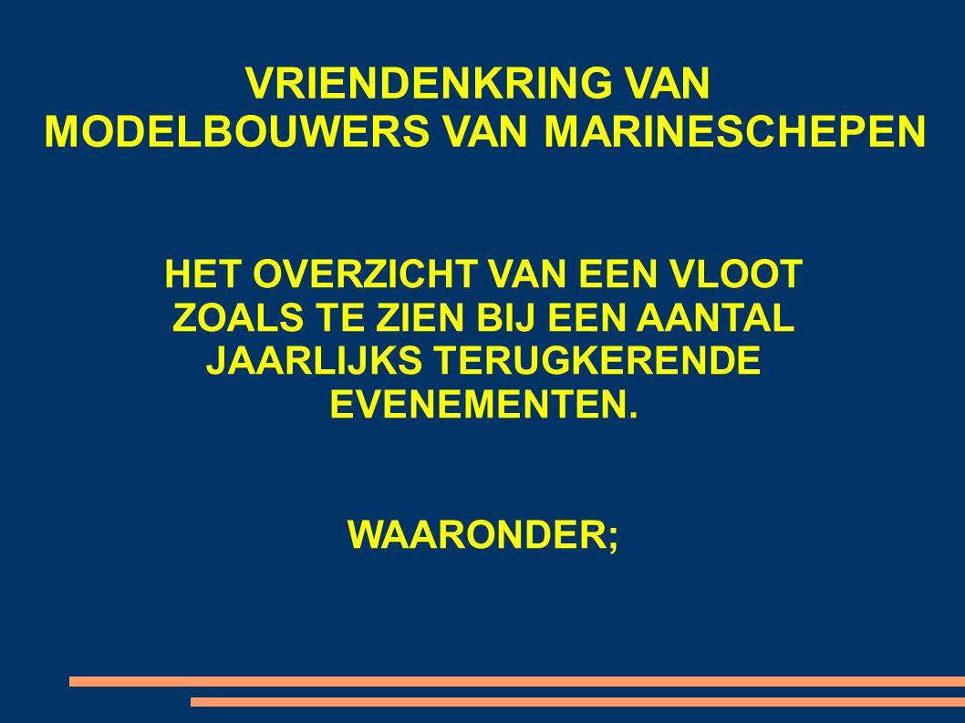 Hr.Ms. HOLLAND P840 (NL) OCEANIC PATROL VESSEL 2011 BOUWER/EIGENAAR AAD TRAPMAN