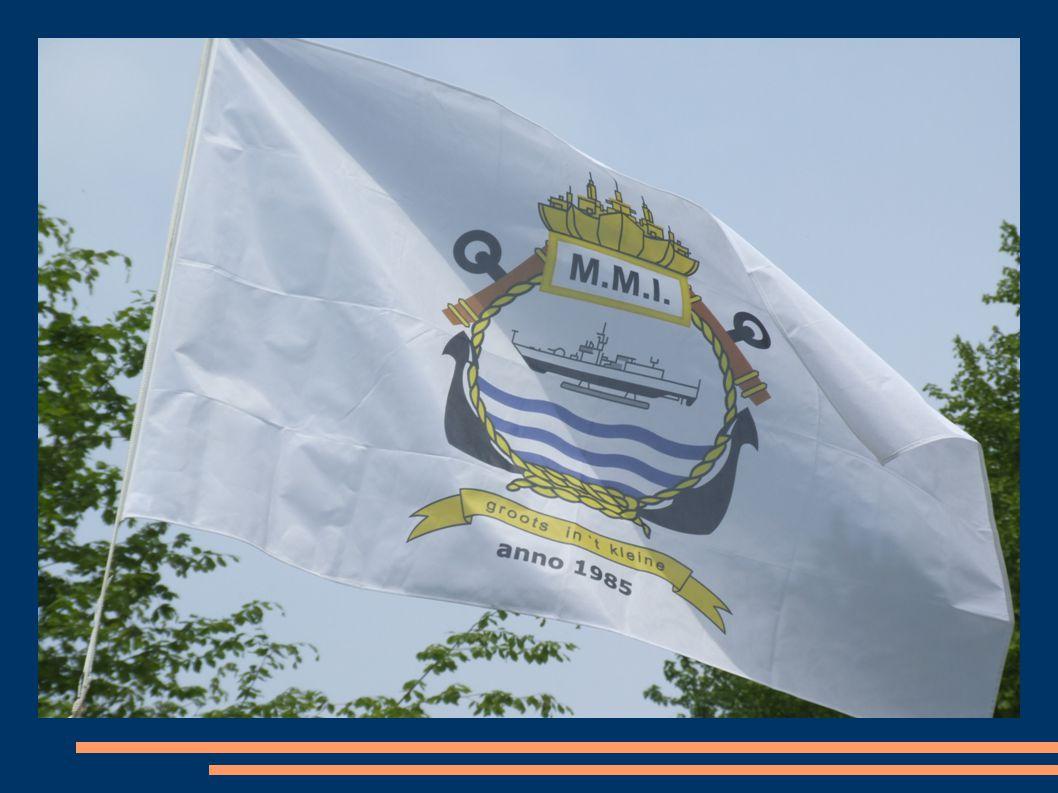 Hr. Ms. ABCOUDE M810 (NL) MIJNENVEGER 1956-1993 BOUWER/EIGENAAR RINDERT VAN ZINDEREN BAKKER